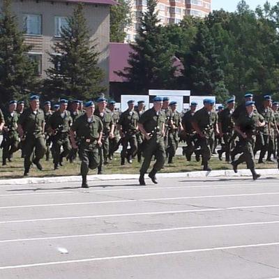 Артём Прохоревич, 9 мая 1995, Волгоград, id68761264
