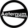 Aeternum RECORDS | Студия звукозаписи