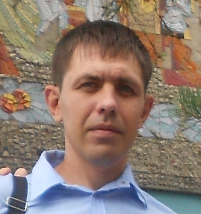 Евгений Марченко, 3 февраля , Ишим, id194787307
