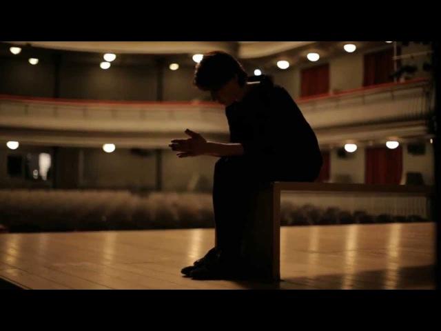 Что останется после нас новый клип фонда Подари жизнь на песню Юрия Шевчука Это все