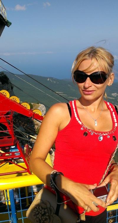 Оксана Котис, 25 февраля , Львов, id18744722