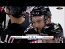 Russia Canada 2018 IIHF Ice Hockey World Championship match review