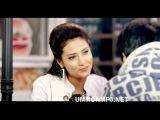 Ulugbek Rahmatullayev - Sevgi balki bu jannat Soundtrack (HD Video)