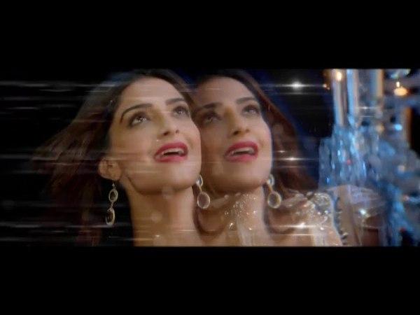 Болливуд фабрика грез Bollywood life 3 серия