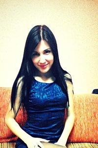 Наталья Демидова, 4 июля , Пенза, id38425228