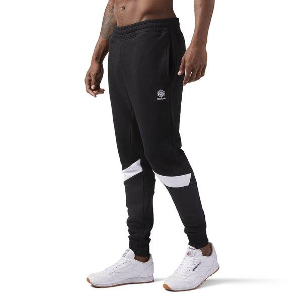 Спортивные брюки Fleece Sweatpant