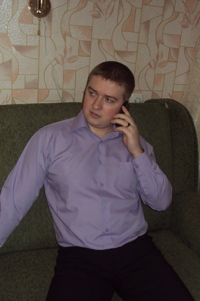 Саша Терещенко