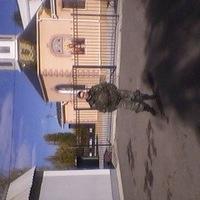 Ruslan Titkov, 19 октября , Кировоград, id33276855