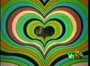 I Love the '70s Volume 2 - S01E08 - 1977 (July 13, 2006)