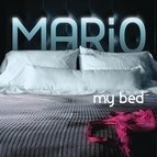 Mario альбом My Bed