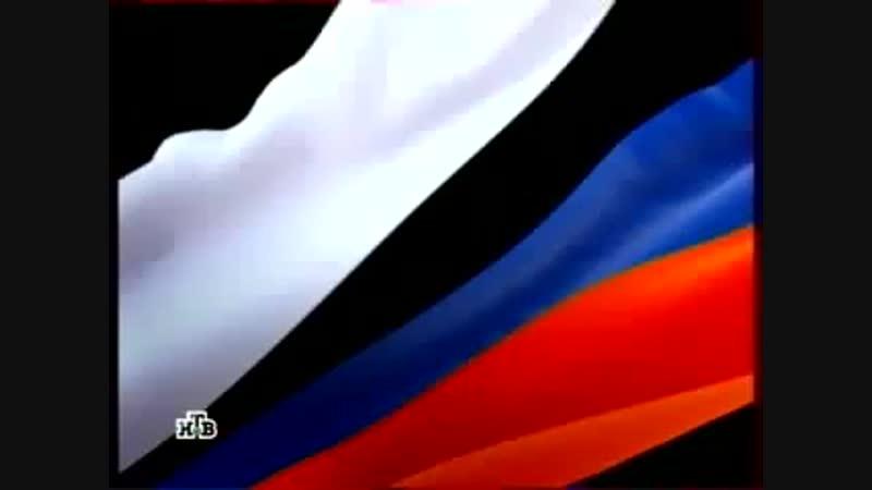 Честный понедельник Выпуск 4 Вы уволены С Полонский А Тарасенко 16 02 2009