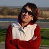 Anna Melnichenko