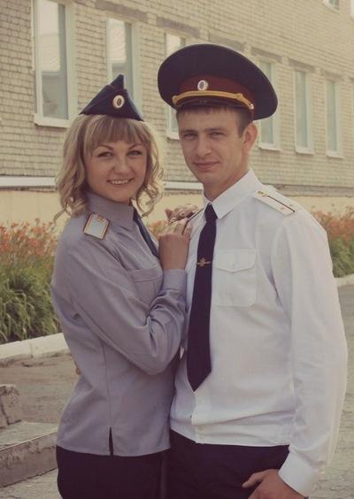 Андрей Семенов, 9 апреля , Пермь, id133104398
