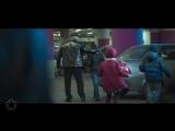 Филипп Киркоров - Цвет настроения синий.mp4