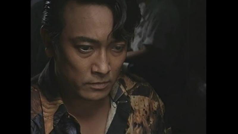 雀鬼に本気で「参った」と言わせた佐田という男(桜井章一さんご本人) 12