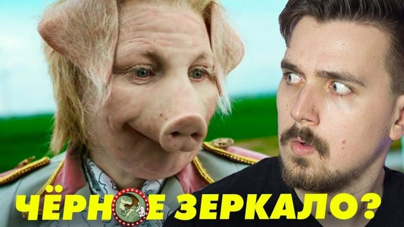 ДЕНИС ОПТИМИССТЕР