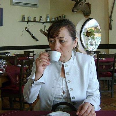 Наталья Логвинова, 30 мая , Находка, id208280261