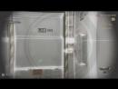 Deus Ex- Human Revolution (короткометражка) русский язык.mp4