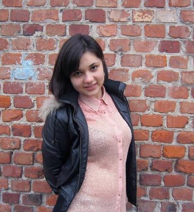 Мария Зайченко, 7 апреля , Овруч, id128902027