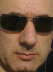 Сахиб Рахманов, 14 января , Санкт-Петербург, id184616316
