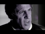 Adriano Celentano  Адриано Челентано - Confessa (official version, HD)1_mp4_Output_1