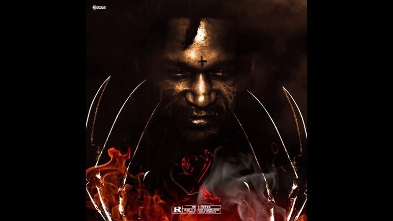 Pure Evil Fredo Santana   Tarentino Type Beat (Prod. By BeastMode Beats)