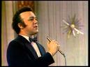 Иосиф Кобзон - Где то далеко-Песня 73