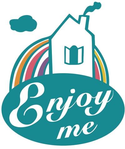 Enjoy Me
