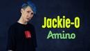 Сообщество Jackie-O в Amino