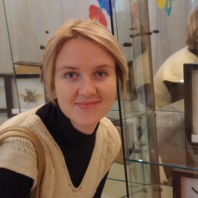 Анна Золотарёва, 29 октября 1979, Новоуральск, id13717205