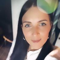 Лариса Бакаева