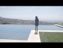 Malfa - So Long (Robert Cristian Remix)