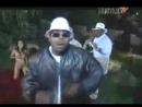 Snoop Dogg - for Hustler TV