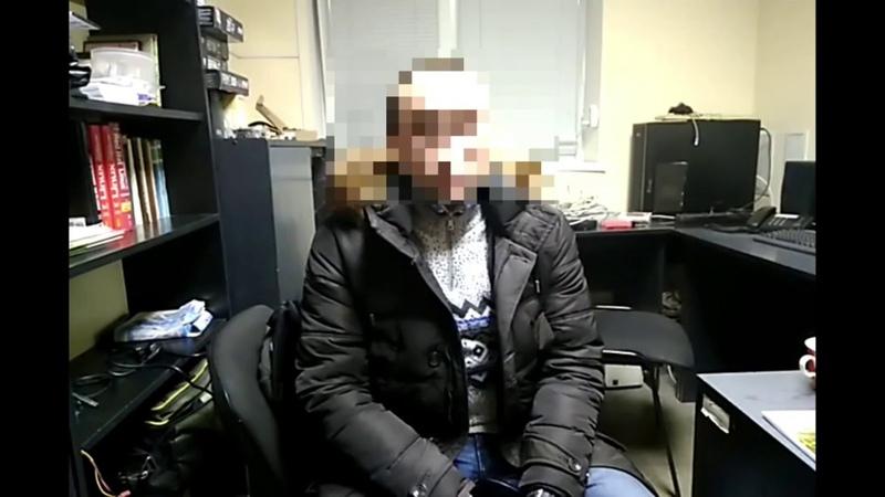 У Львові СБУ викрила підприємців на несанкціонованому копіюванні інформації військового характеру