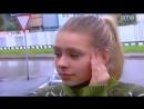 Брачное чтиво 1 сезон 37 серия
