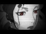 Krory/Eliade; shadows cry