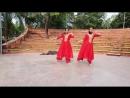 Dekhte Dekhte _ Batti Gul Meter Chalu _ Team Naach Choreography ( 720 X 1280 60fps ).mp4