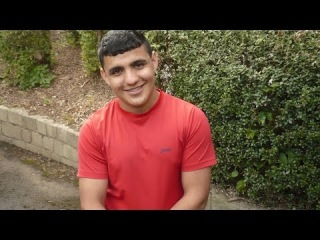 his story told in PASHTO.Just 60 Seconds. ALTAR'S Life Story. No118. Born AFGHANISTAN.