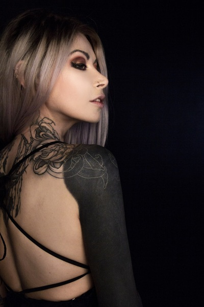 Sonya Green