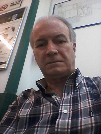 Lorenzo Donati, 3 мая 1999, Брянка, id202701223
