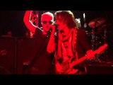 Stone Temple Pilots w Joe Perry &amp Johnny Depp - Toys in the Attic - The Rose Pasadena, CA 3818