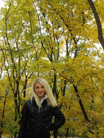 Каринка Давиденко, 23 января , Киев, id71759902
