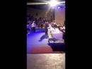 Церемония вручения диплома доктора наук (19.06.2018 университет Бар-Илан, Рамат-Ган, Израиль)