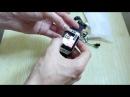 СМАРТ ЧАСЫ ГАРНИТУРА ДЕШЕВЛЕ НЕКУДА Aplus GV18 Smartwatch