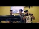 Cheb El Matador (3titek Galbi Gratuit-عطيتك قلبي غراتوي) par Studio31 (1)