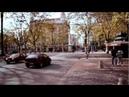Uruguay Travel Video HD -- Uruguay's Cities, Countryside and Beaches