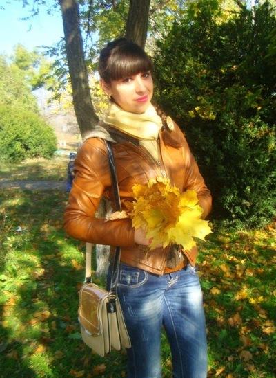 Ирина Коробер, 13 декабря , Измаил, id39118356
