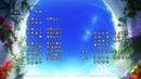 Toaru Majutsu no Index III ED Индекс волшебства III эндинг русские субтитры