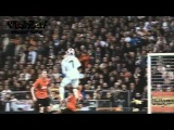 Cristiano Ronaldo Perfect Player Co-oP