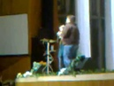 Bogosluzhenie 30 12 2011 240